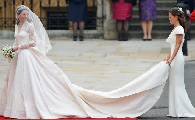 katrin-midyltyn-svatba