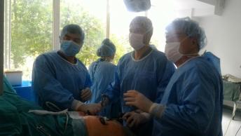hirurzi-mbal-alexandrovska