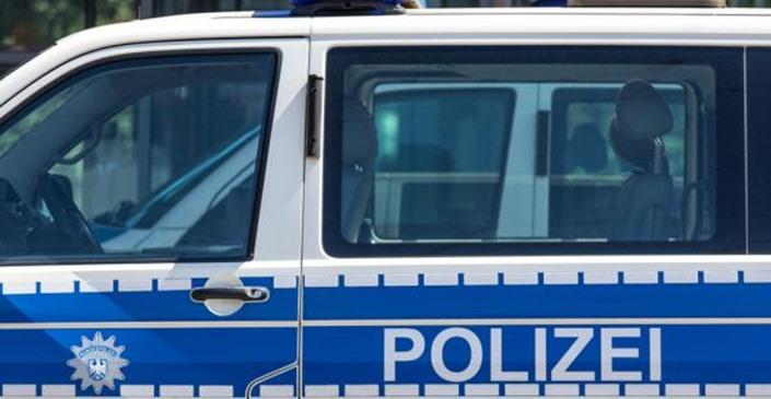 Вибрираща еротична играчка доведе до бомбена заплаха в немско казино