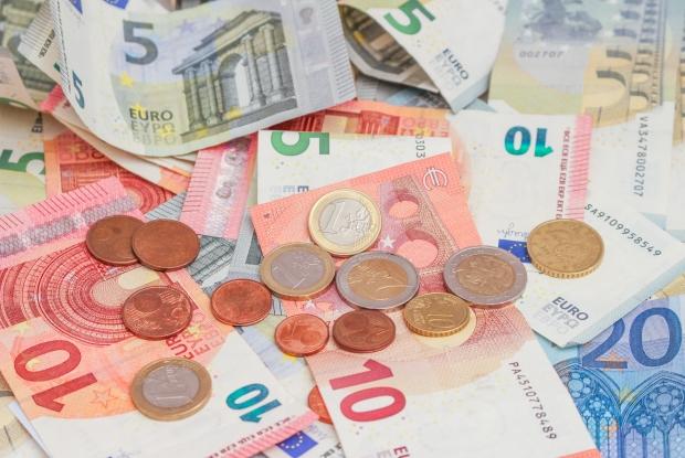 еврокомисията насърчава иновациите с нов инвестиционен фонд