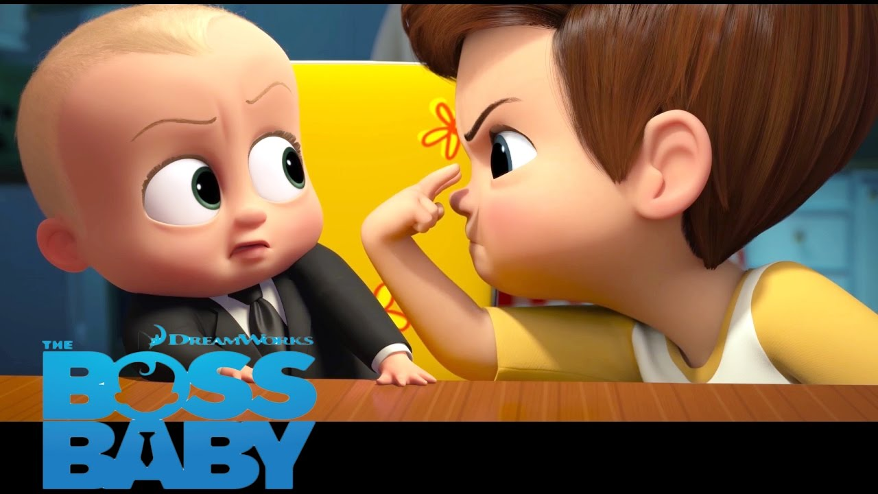 boss-baby-2017