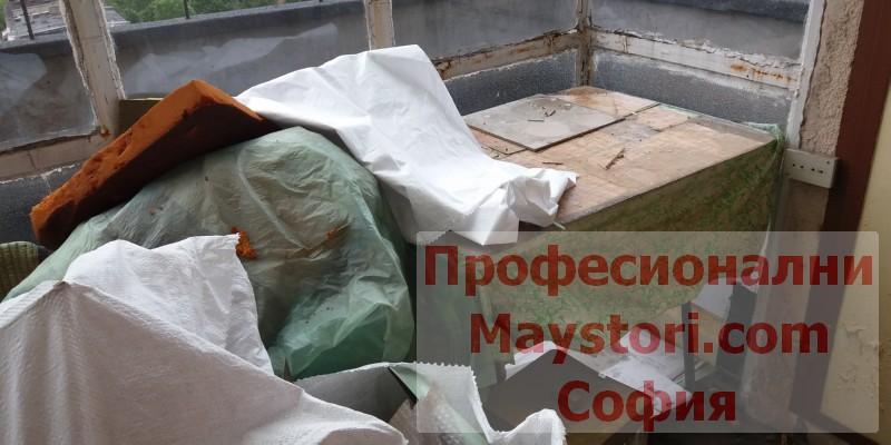 izvozvane-na-otpadaci