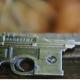 Пистолет-ключодържател от онлайн магазин ЗаКлюч